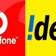 Alcatel Mobile All Hidden Secret Codes List | | Code Exercise