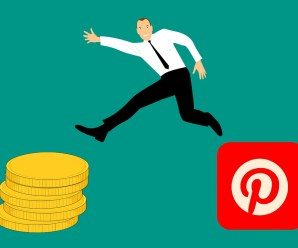 15 Tricks To Boost Traffic With Pinterest
