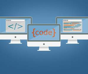 All HTML Text Code With Example