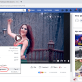How to Download Facebook Videos Without 3rd Party Software