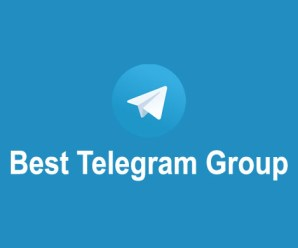 20+ Categories 700+ Best Telegram Group Links