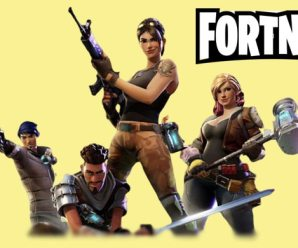 How to Download Fortnite Epic Games Free