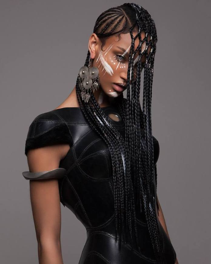 afro-finalist-collection-by-luke-nugent-5