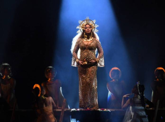 rs_1024x759-170212180602-1024-beyonce-grammy-awards-show