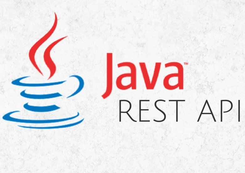 Java REST Client Get Cookie From Server Response | CodeFlex