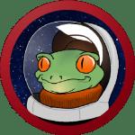 Equipe 4 - God's Game Studio