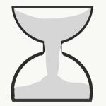 Equipe n°19 - Salt Time