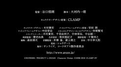 code geass re;surrection Fukkatsu no Lelouch