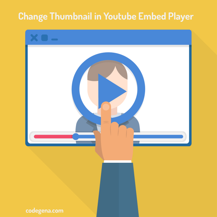 change-youtube-thumbnail