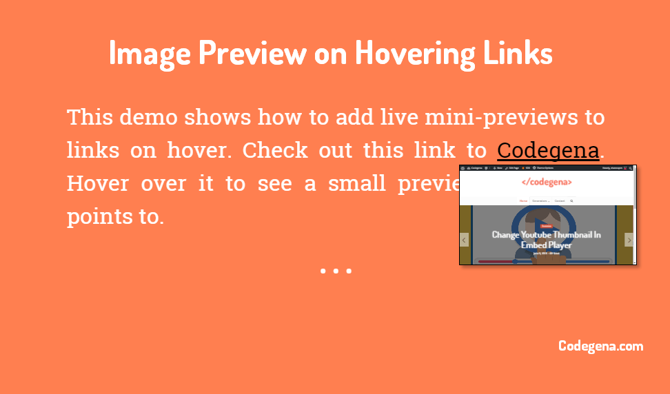 image-link-preview-on-hover