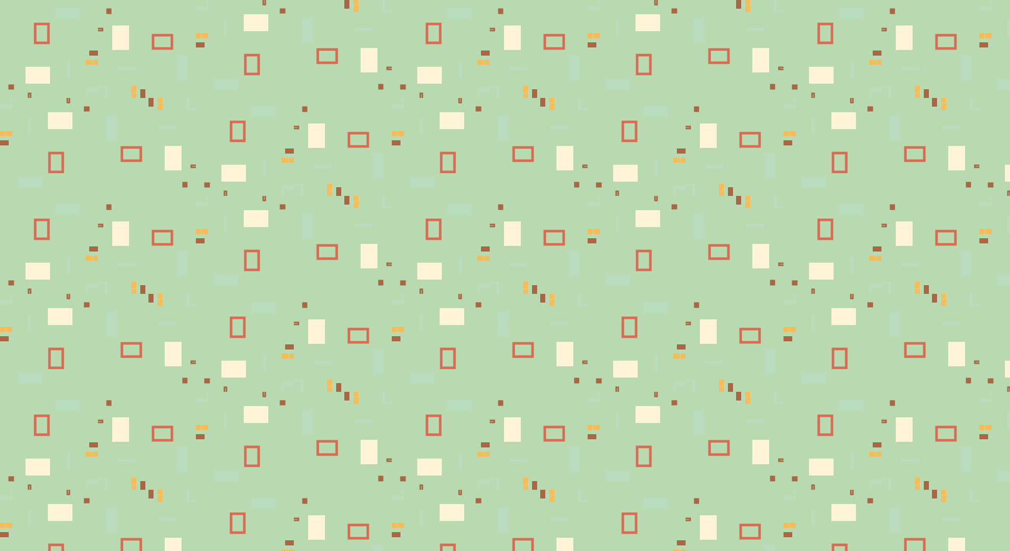 25 Awesome Patterns Made By Random Pattern Generator - Codegena