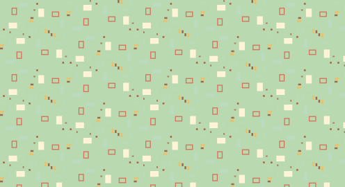 Background Pattern generated by codegena.com/bg-generator