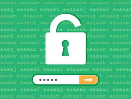 Top 5 Fastest Zip File Password Recovery Softwares - Codegena