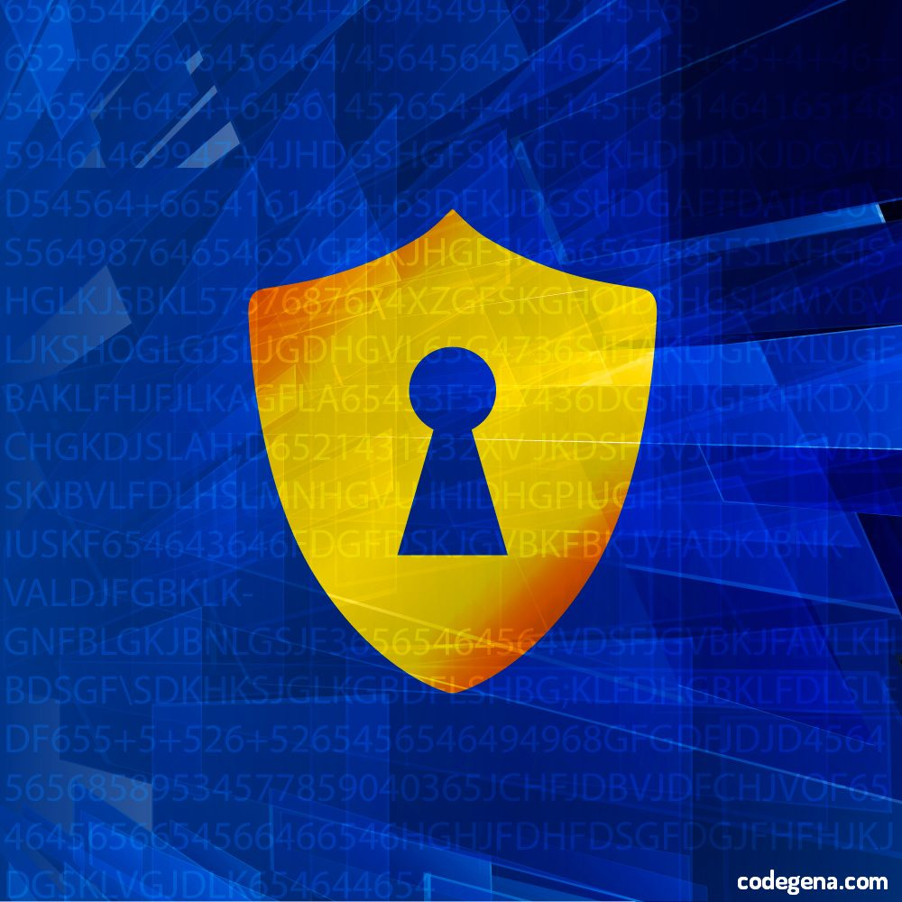 Top 5 free VPN software to hide IP address - Codegena