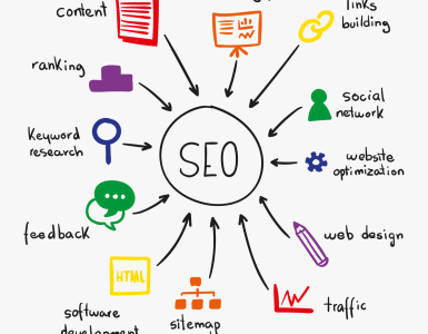 free-seo-audit-sites