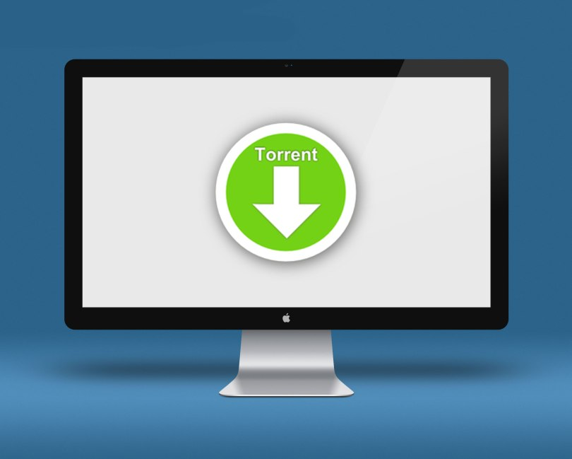top-5-torrenting-sites