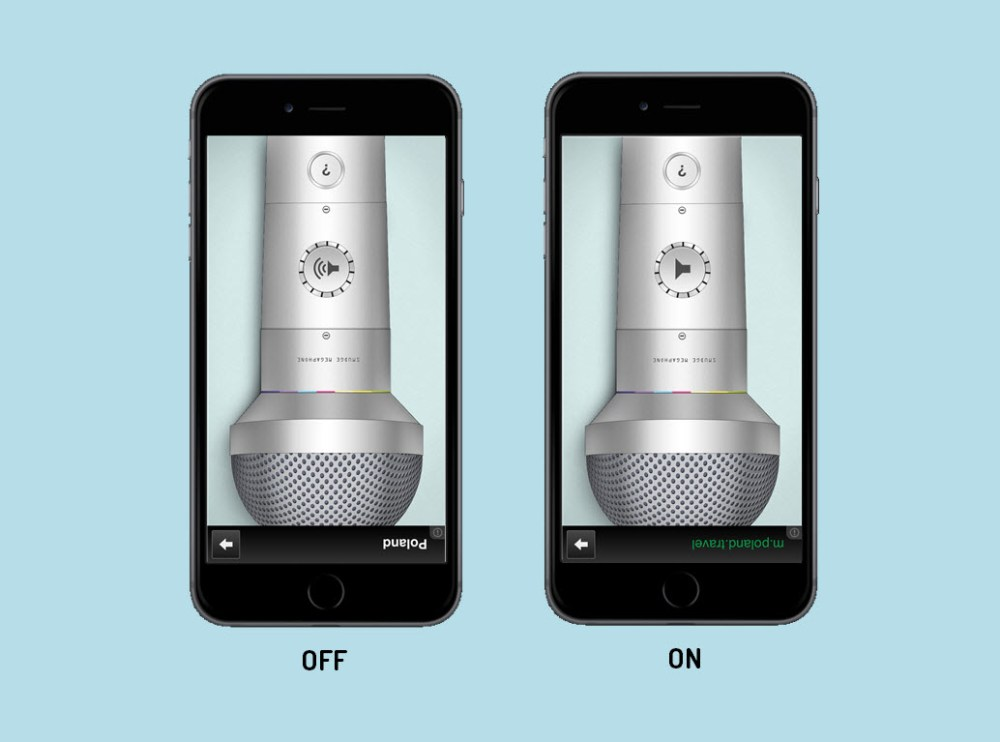 How to use iPhone microphone as mic for PC for free ? - Codegena