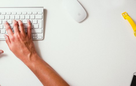 web design feature every website needs