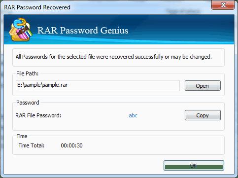 Free download password unlocker winzip and winrar | WinRAR