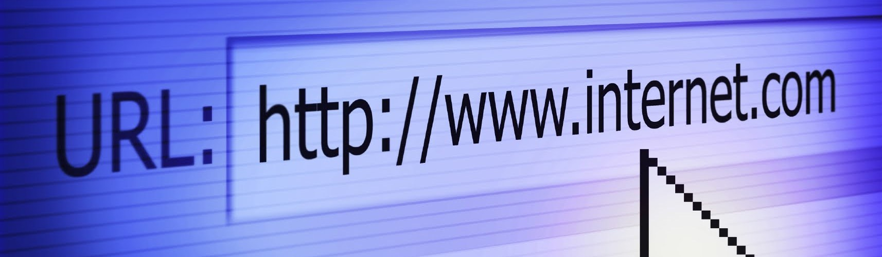 bulk open url with multiple url opener tool