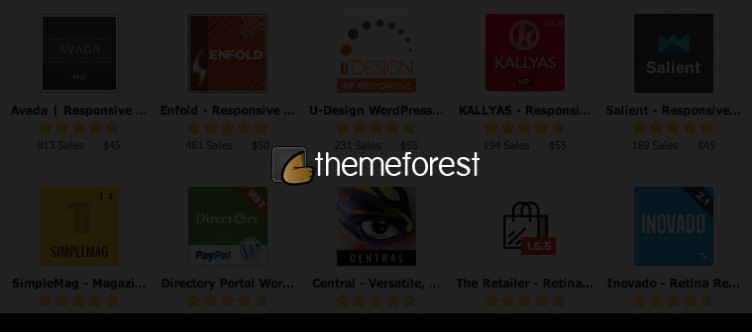 How to free download themeforest themes and plugins? - Codegena