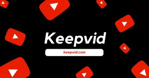 bypass youtube age verification by downloading videos