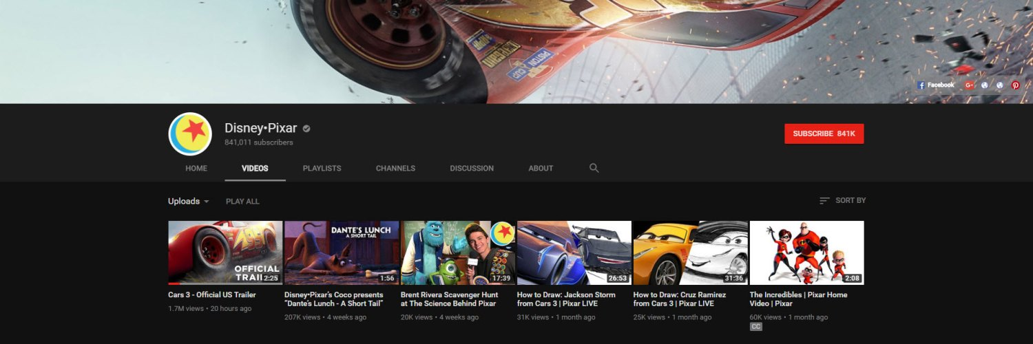 enable youtube material design and black theme