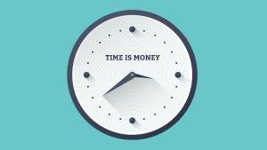 increase twitter enagagement by posting in the peak hours