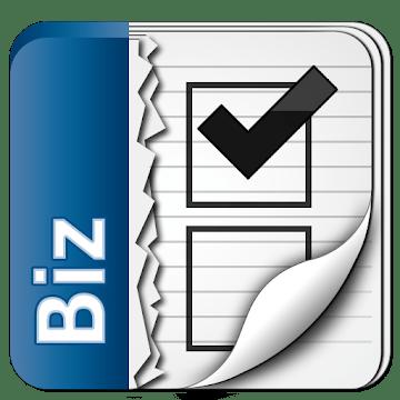 business tasks logo - Best task management apps