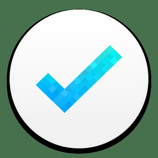 Mesiter Task logo - Best task management apps