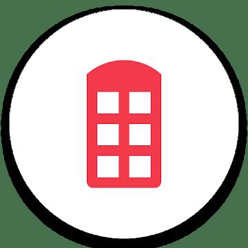 redbooth logo - Best task management apps
