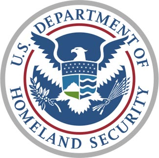 In just over ten years since it was formed, the Homeland Security Department has grown to employ 240,000+ people, including FEMA.  This massive army of people are surely all there to help us, right?