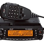 Radio Repeaters - Good for Short Range as well as Long Range Communications