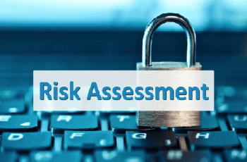 Critical Risk Assessment