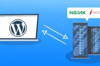 Install And Configure NGINX Web Server On DigitalOcean-min
