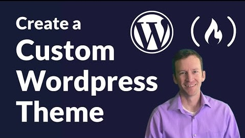 How to Create a Custom WordPress Theme Full Course - Custom WordPress Theme,WordPress Templates,WordPress API, PSD to WordPress,responsive template html, Bootstrap templates, Responsive designs, Media Queries,PSD to WordPress Plugin, PSD To WordPress Service