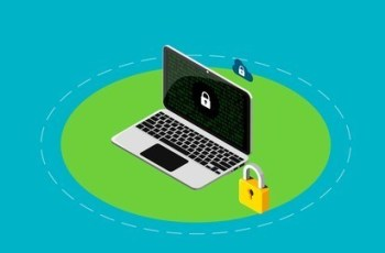 Learn Ethical Hacking Beginner to Advanced Full Course