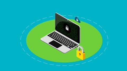 Learn Ethical Hacking Beginner to Advanced Full Course - Ethical Hacking, hacking, Learn IT Security, Footprinting, Scanning, Website penetration testing, WPA2 wireless network penetration, System hacking, Python programming fundamentals
