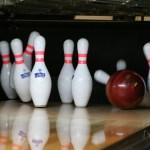 Kata Bowling