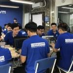 Coding Bootcamp: Phương pháp học hiệu quả cho người chuyển sang nghề lập trình