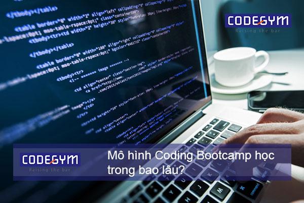 mo-hinh-coding-bootcamp-hoc-trong-bao-lau