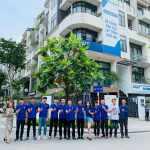 CodeGym Mon City chào đón tân học viên lớp PHP cuối tháng 6