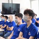 """Khai giảng khóa CGC, CodeGym chào đón """"tân học viên"""" cuối tháng 7/2020"""