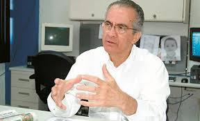 A la opinión pública,  a las autoridades civiles y militares venezolanas: Sobre la arbitraria detención del profesor universitario Santiago Guevara