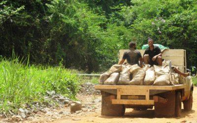 77 personas desaparecieron en los últimos ocho años en minas del sur de Venezuela