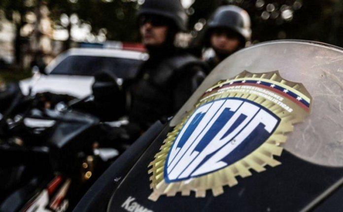 Codehciu registra en Bolívar 65 muertes potencialmente ilícitas entre abril y mayo