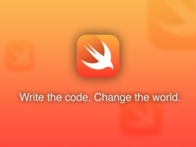 What is Swift and Why is it Awesome?