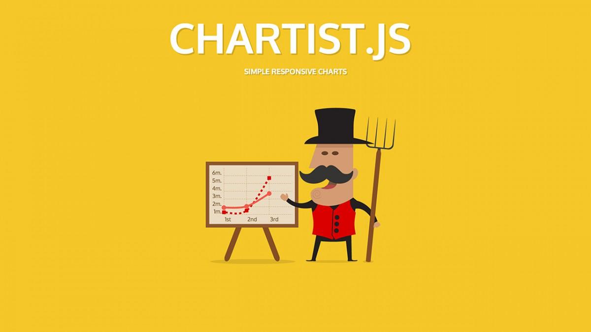 chartist-js-1200x675