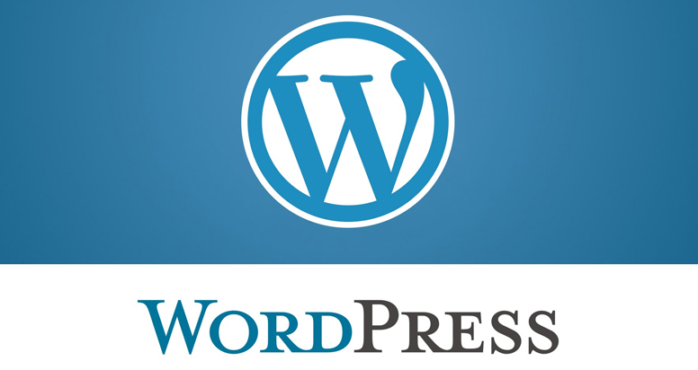 Top-5-WordPress1
