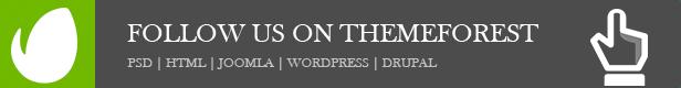 Brite | Responsive MultiPurpose HTML5 Website Template | Business - 3
